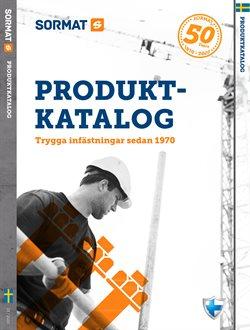 Ahlsell-katalog i Göteborg ( Mer än en månad )