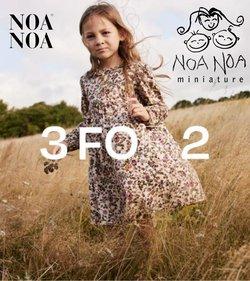 Erbjudanden från Noa Noa i Noa Noa ( 25 dagar kvar)