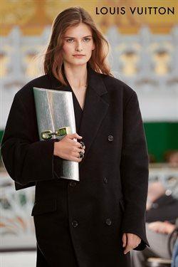 Lyxmärken erbjudanden i Louis Vuitton katalogen i Stockholm ( 22 dagar kvar )