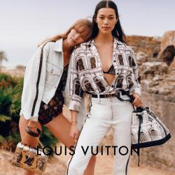 Erbjudanden från Lyxmärken i Louis Vuitton ( Mer än en månad)