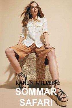 Erbjudanden från Karen Millen i Karen Millen ( Mer än en månad)