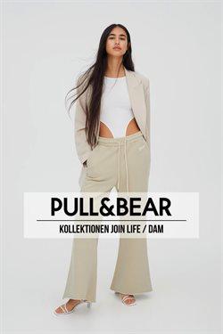 Pull & Bear-katalog ( Mer än en månad )