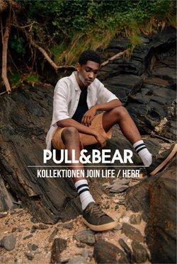 Erbjudanden från Pull & Bear i Pull & Bear ( 11 dagar kvar)