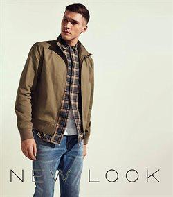 Erbjudanden från New Look i Stockholm