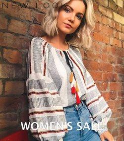 Erbjudanden från New Look i Stockholm. katalog New Look Online d09d066db1638