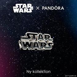 Lyxmärken erbjudanden i Pandora katalogen i Karlstad ( 10 dagar kvar )