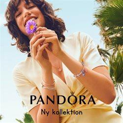 Pandora-katalog ( 20 dagar kvar )