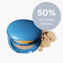 Erbjudanden från Bangerhead i Stockholm