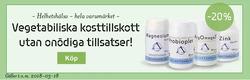 Erbjudanden från Bodystore i Stockholm