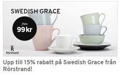 Erbjudanden från Shopping4net i Stockholm