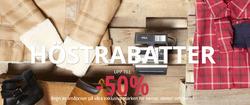 Erbjudanden från Spartoo i Stockholm