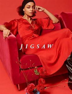 Jigsaw-katalog ( 19 dagar kvar )