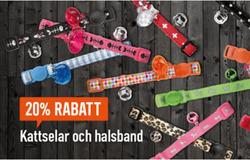 Erbjudanden från Granngården i Borås