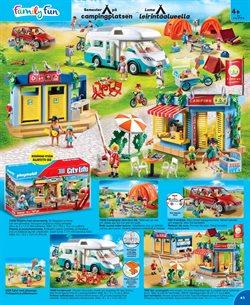 Erbjudanden i kategorin Toaletter i Playmobil