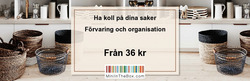 Erbjudanden från Mini In The Box i Stockholm