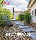 Flisby-katalog ( Har gått ut )