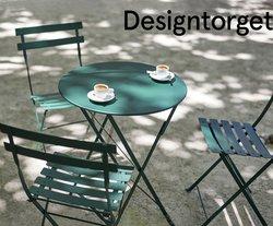 DesignTorget-katalog ( 2 dagar kvar )