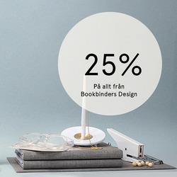 Erbjudanden från DesignTorget i Stockholm