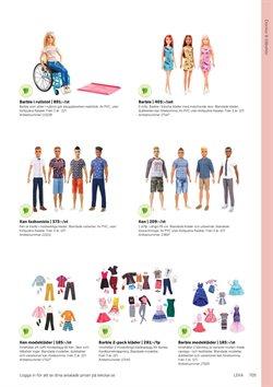 Erbjudanden i kategorin Festklänningar i Lekolar