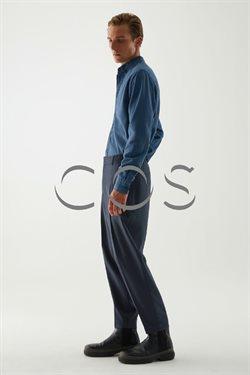 COS-katalog ( Har gått ut )