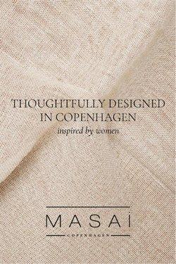 Erbjudanden från Masai i Masai ( Mer än en månad)