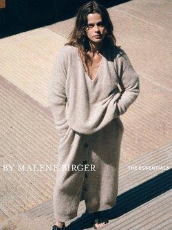 Erbjudanden från By Malene Birger i By Malene Birger ( Mer än en månad)