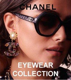 Erbjudanden från Chanel i Chanel ( 29 dagar kvar)