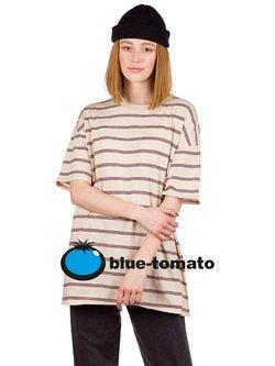 Erbjudanden från Blue Tomato i Blue Tomato ( 9 dagar kvar)
