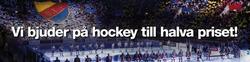 Erbjudanden från Sportringen i Örebro