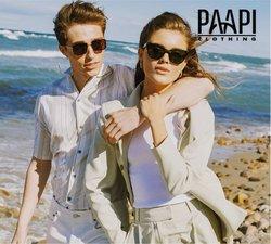 Paapi-katalog ( 9 dagar kvar )