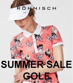 Erbjudanden från Röhnisch i Röhnisch ( 30 dagar kvar)