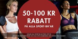 Erbjudanden från Timarco i Stockholm