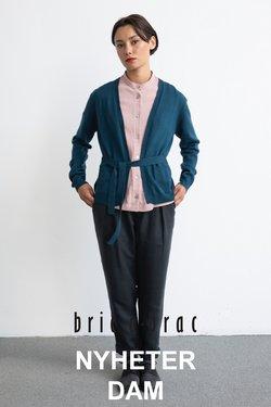 Erbjudanden från Bric-a-Brac i Bric-a-Brac ( Mer än en månad)