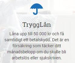 Erbjudanden från Thorn i Stockholm