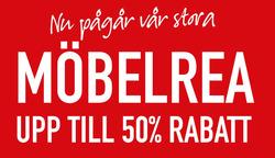 Erbjudanden från Materialmännen i Västervik