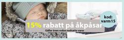 Erbjudanden från Bamba.se i Stockholm