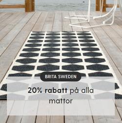 Erbjudanden från Designonline i Stockholm