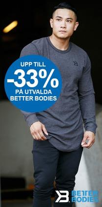 Erbjudanden från Svenskt Kosttillskott i Stockholm