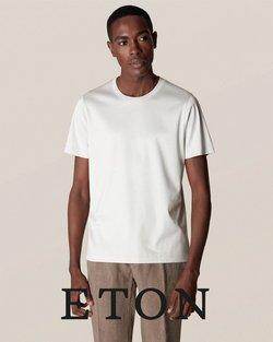 Erbjudanden från Eton i Eton ( 12 dagar kvar)