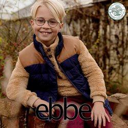 Ebbekids-katalog ( Har gått ut )