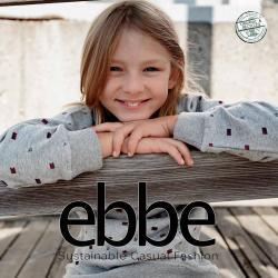 Ebbekids-katalog ( Mer än en månad)