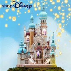 Disney-katalog ( 10 dagar kvar )