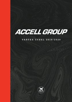 Vartex-katalog ( Mer än en månad )