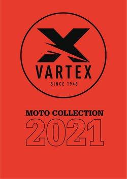 Erbjudanden från Sport i Vartex ( Mer än en månad)