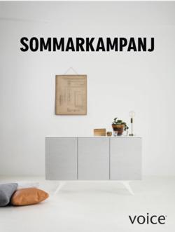 Erbjudanden från Vålamagasinet i Uppsala