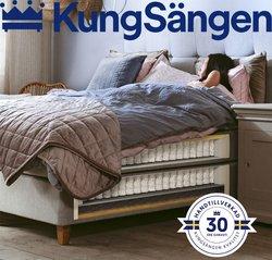 Erbjudanden från Kungsängen i Kungsängen ( 3 dagar kvar)