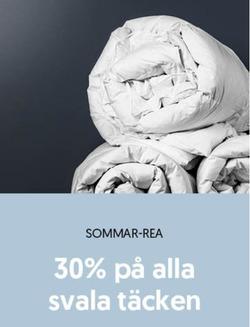 Erbjudanden från Kungsängen i Stockholm