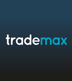 Trademax-katalog ( 29 dagar kvar )