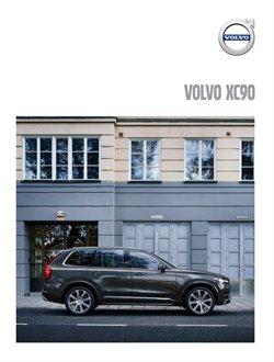 Bil och motor erbjudanden i Bilia katalogen i Åkersberga ( Mer än en månad )