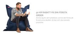 Erbjudanden från Roomox i Stockholm
